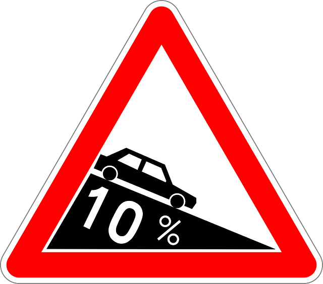 free vector graphic: sign, road sign, roadsign - free image on