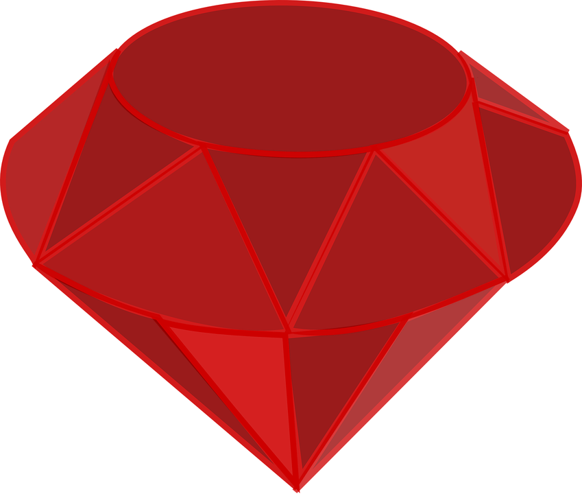 Ruby Red Online