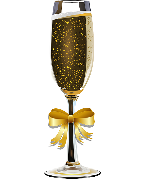 gratis vectorafbeelding champagne alcohol bubble bubbels gratis afbeelding op pixabay 160865. Black Bedroom Furniture Sets. Home Design Ideas