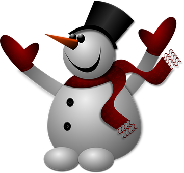 snowman images pixabay download free pictures