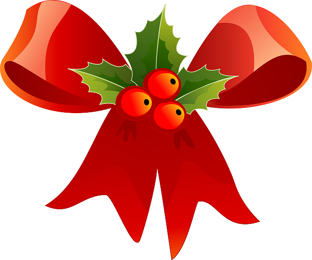 navidad cinta rojo free vector graphic on pixabay. Black Bedroom Furniture Sets. Home Design Ideas