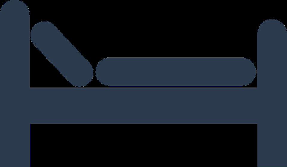 bett symbol