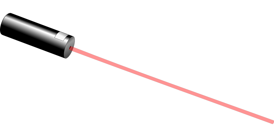laser science technology free images on pixabay
