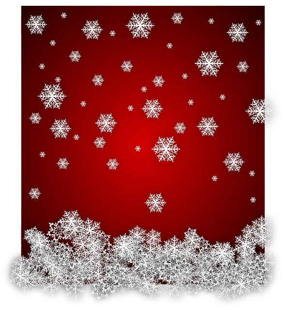 snowflakes snow winter  u00b7 free vector graphic on pixabay