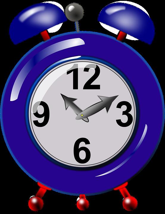 alarm free images on pixabay