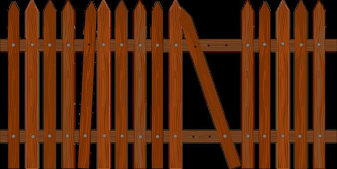 Broken Vector Graphics Pixabay Download Free Images