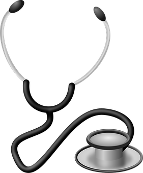 stethoscope images pixabay download free pictures