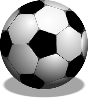 soccer ball images pixabay download free pictures