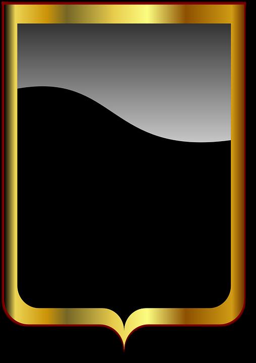 Marco Espejo Negro · Gráficos vectoriales gratis en Pixabay