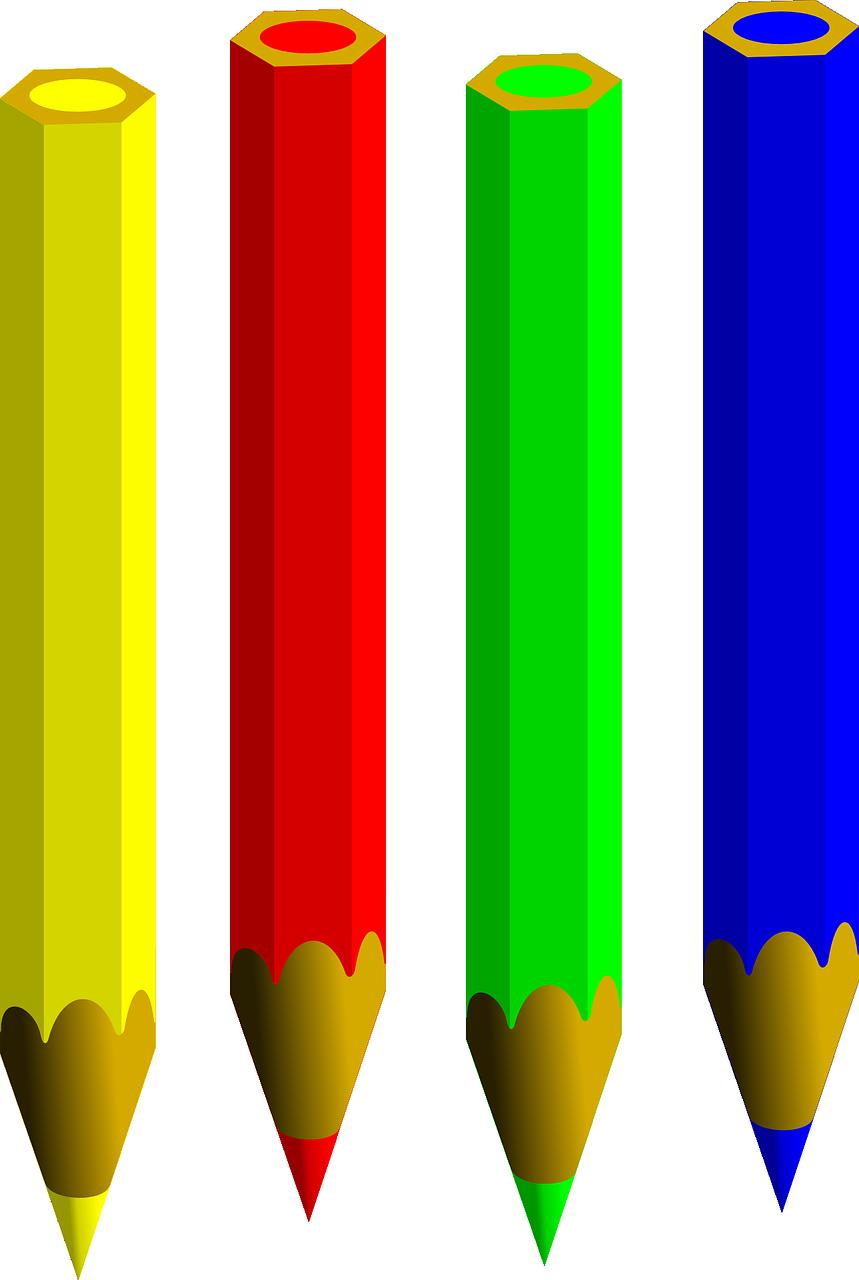 победа цветные карандаши картинки для оформления поражают