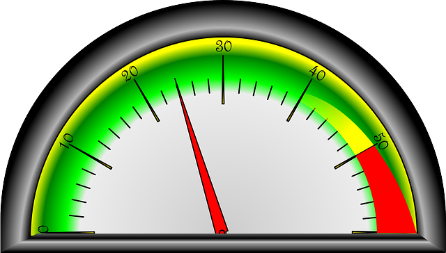 pressure detection system 183 free vector graphic on pixabay