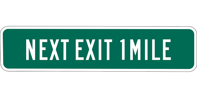 Sign Road Roadsign · Free vector graphic on Pixabay Green Road Sign Png