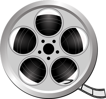 Film reel images pixabay download free pictures film film reel video cinema super 8 mm fil altavistaventures Images