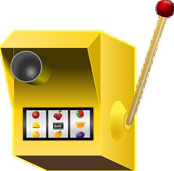 Automotive, Camera, Casino, Gambling