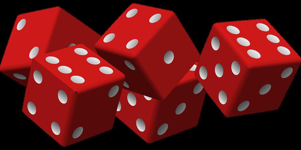 casino spiel würfel