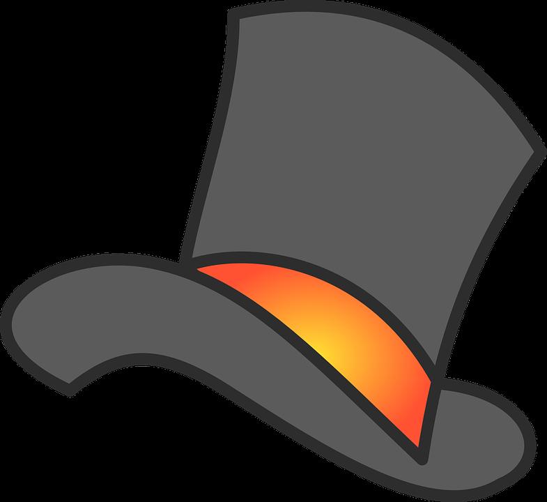 Sombrero De Copa Imágenes · Pixabay · Descarga imágenes gratis