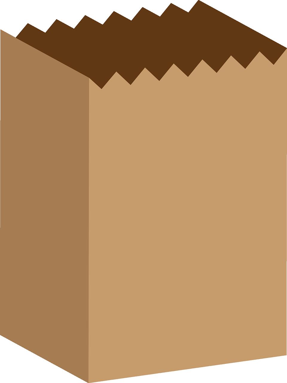 bag-161440_1280.png