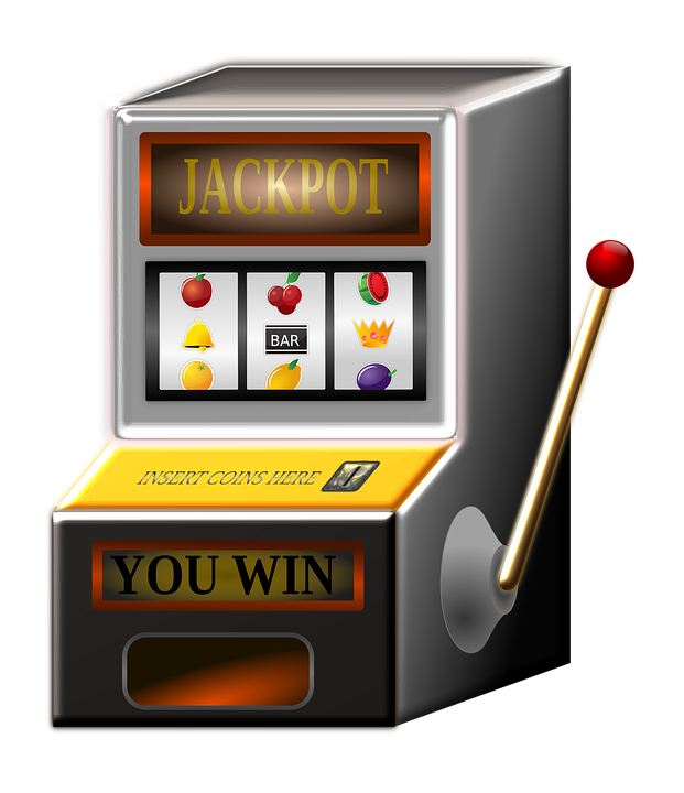 slot machines online  spielautomaten