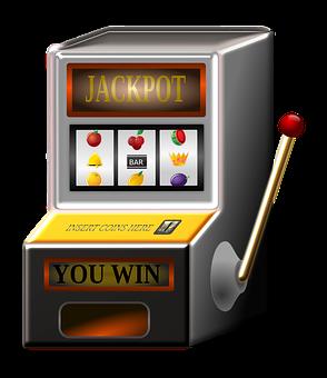 Casino Gambling Game Slot Machine Casino S