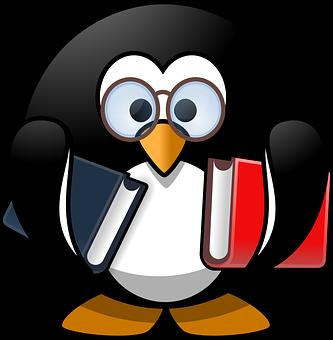 teacher images pixabay download free pictures rh pixabay com