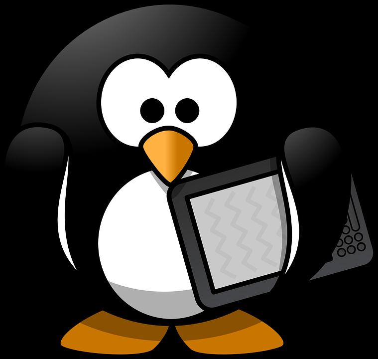ebook iphone apps entwickeln applikationen für iphone ipad und ipod touch programmieren von der