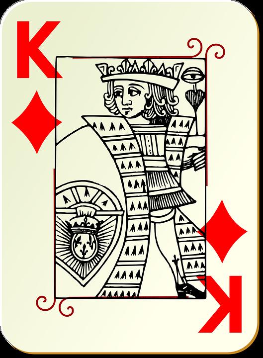 Колода карт в казино рулетка 50 м цена