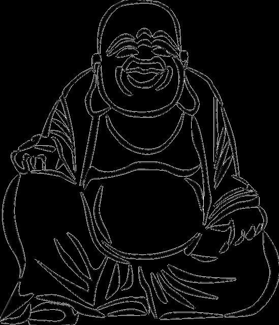kostenlose vektorgrafik buddha buddhismus kloster kostenloses bild auf pixabay 161557. Black Bedroom Furniture Sets. Home Design Ideas