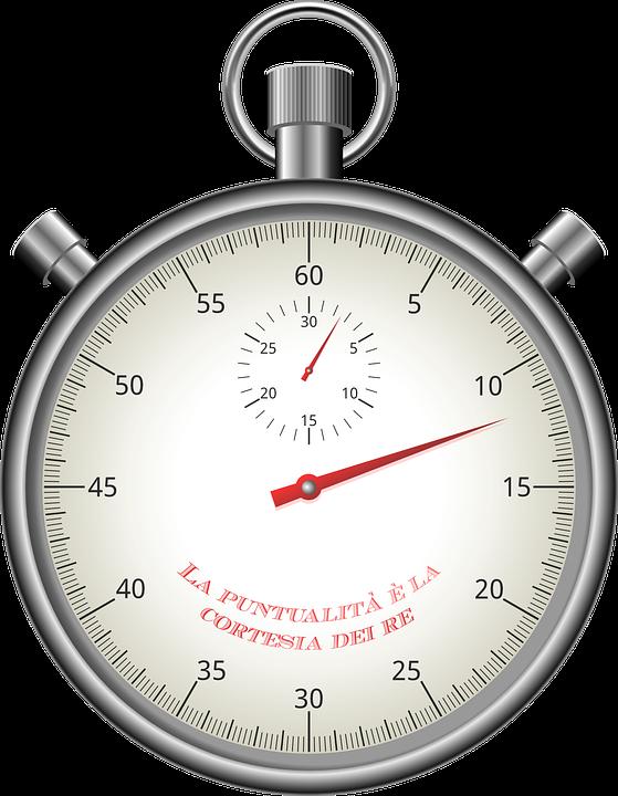 chronom tre minute seconde images vectorielles gratuites sur pixabay. Black Bedroom Furniture Sets. Home Design Ideas