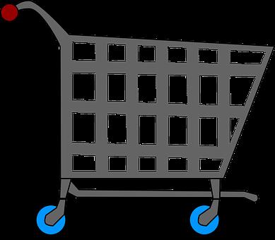 亚马逊跟卖产品如何设置运费