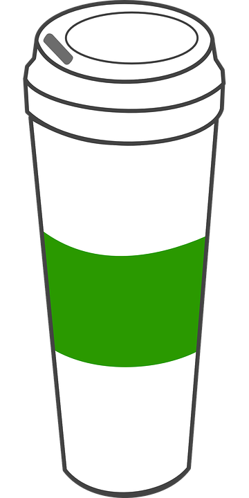 Free vector graphic: Beverage, Drink, Drinking, Coffee ...