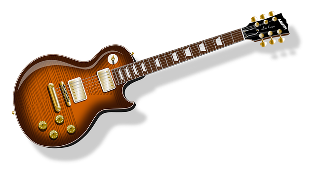 free vector graphic electric guitar ax axe guitar free image on pixabay 161740. Black Bedroom Furniture Sets. Home Design Ideas