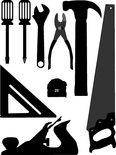 cl233 192 molette cadrage carr233 183 images vectorielles