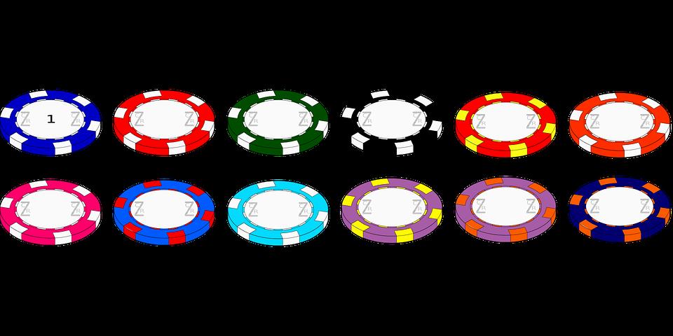 bestes online casino casino games dice
