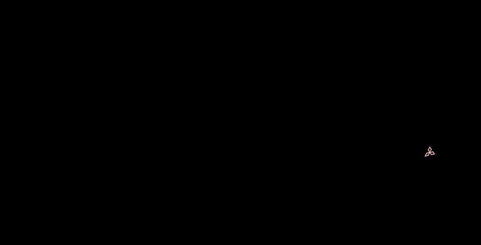 auto colt mitsubishi  u00b7 vektorov u00e1 grafika zdarma na pixabay
