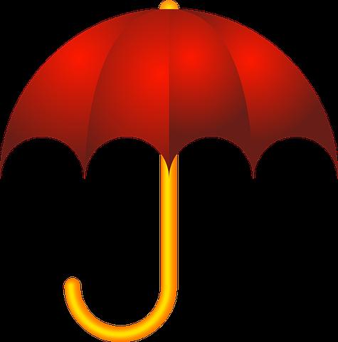 https://cdn.pixabay.com/photo/2013/07/13/14/02/umberlla-161997__480.png