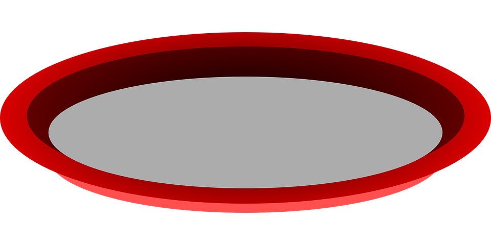Dog bowl png - photo#21