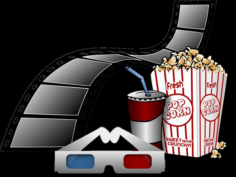 film-kostenlos de