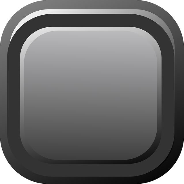 ปุ่ม กดปุ่ม อุปกรณ์ 183 กราฟิกแบบเวกเตอร์ฟรีบน Pixabay