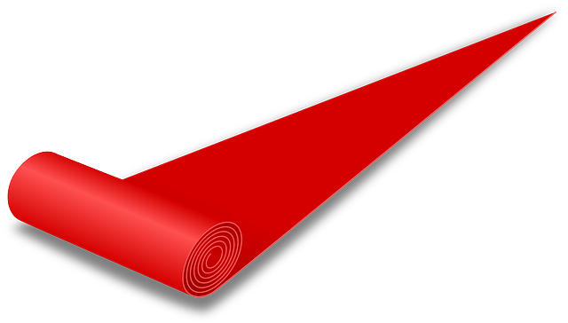carpet roll. free vector graphic: carpet, party, red, rich, vip - image on pixabay 162070 carpet roll