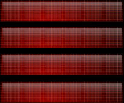 Heater, Battery, Cells, Hot, Red, Heat