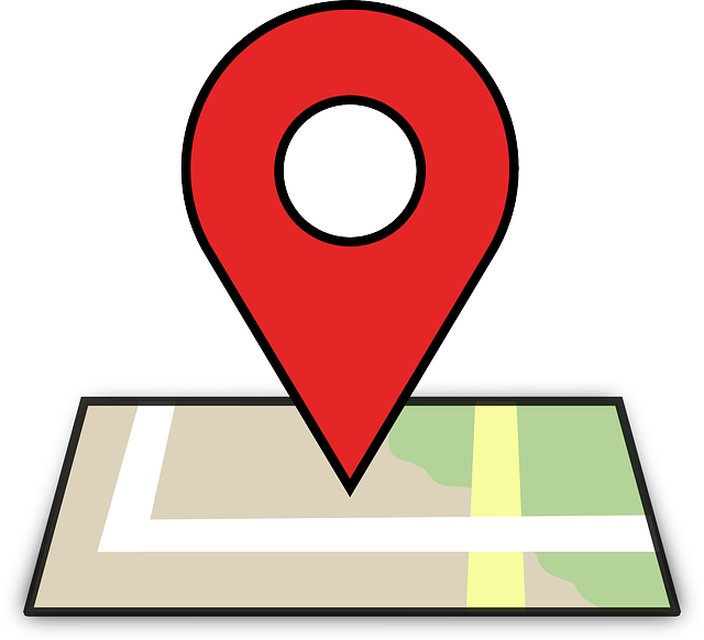 free vector graphic  location  map  pin  pinpoint  point
