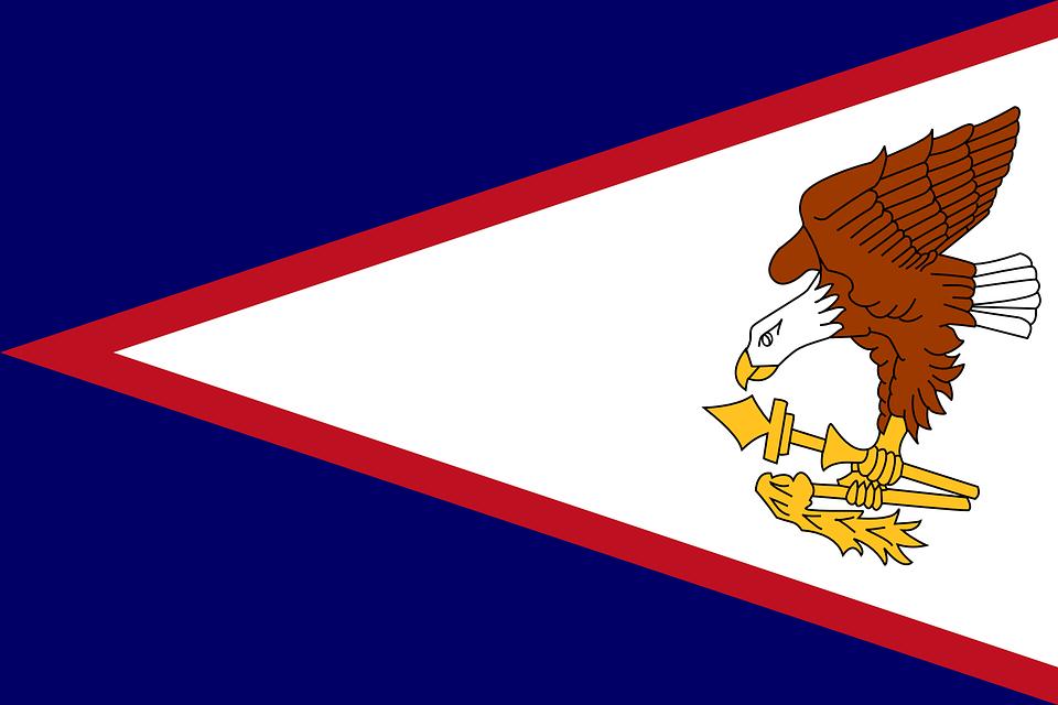 american samoa flag national  u00b7 free vector graphic on pixabay