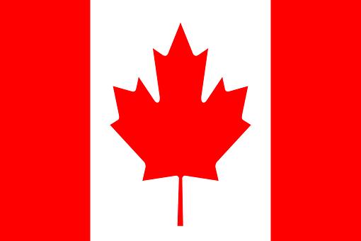 カナダ, フラグ, 国旗, 国, エンサイン, シンボル, 国家の旗, 状態