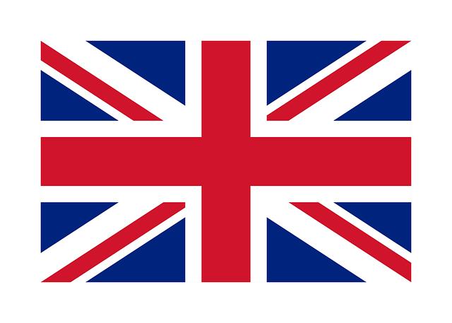 reino unido bandera  u00b7 gr u00e1ficos vectoriales gratis en pixabay