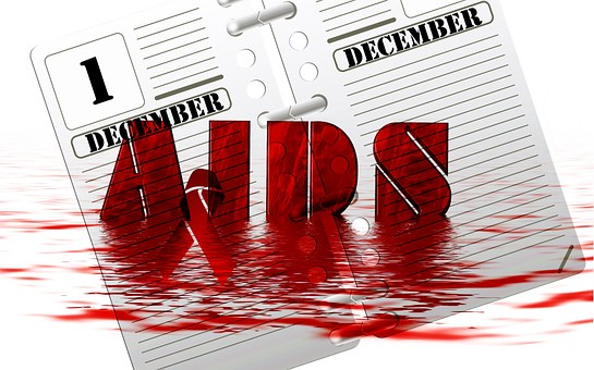 Aids, World Aids Day, Date, Time