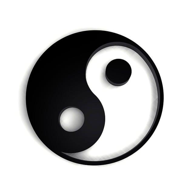 free illustration  bad  balance  balanced  buddhism