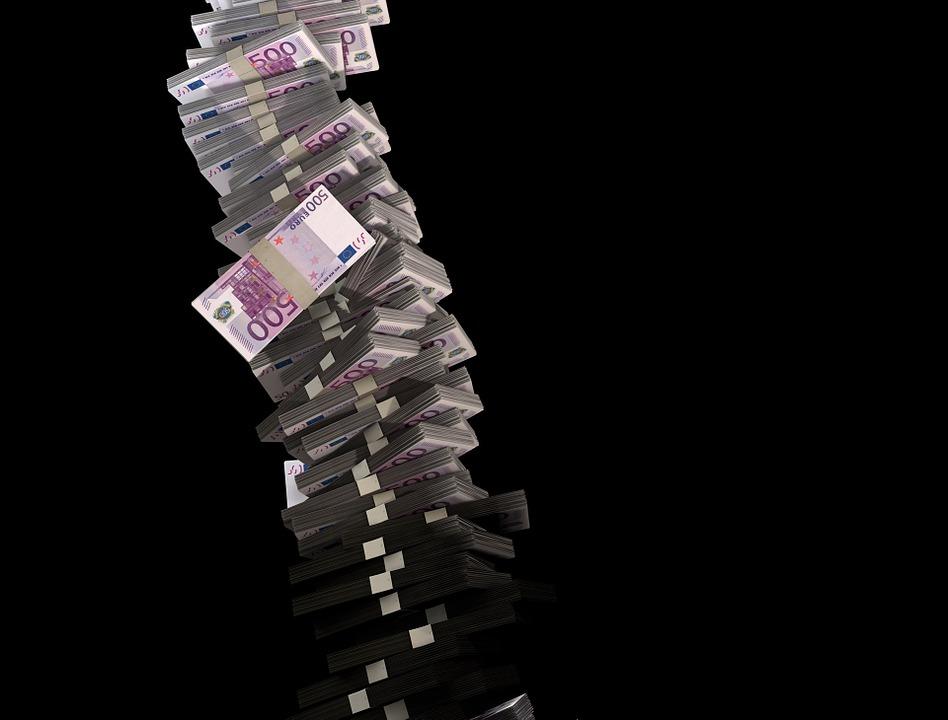 пачки пари