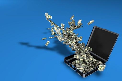 什么是理财保险产品?(理财保险产品的分类有哪些?)