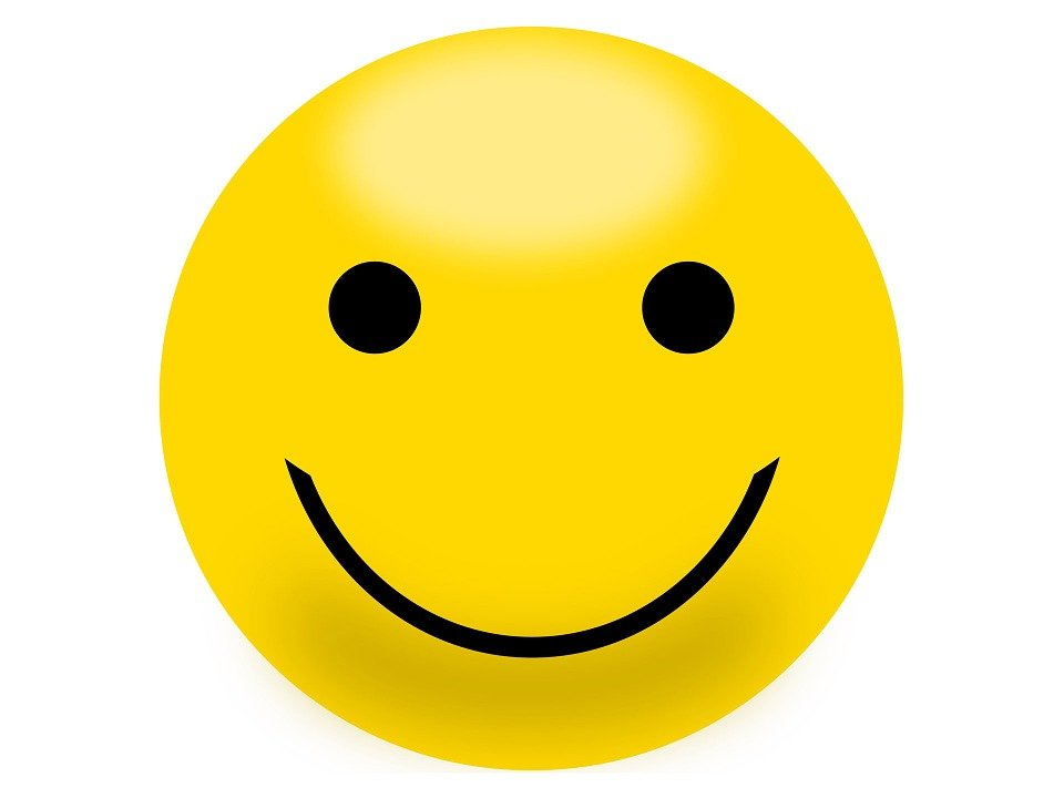 Emoticon Images Pixabay Download Free Pictures