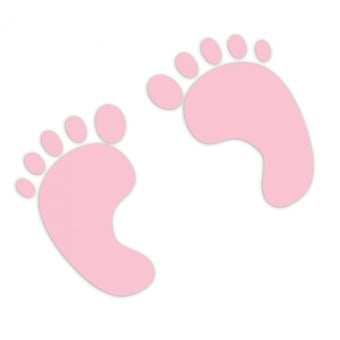 baby feet images pixabay download free pictures
